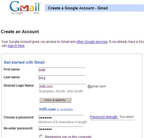 Search A Gmail Address Related Keywords Suggestions For Open A Gmail Address