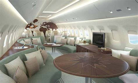 Linley Interiors by 10 Images About Jet Interiors On