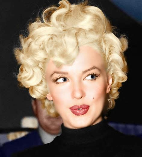 how to recreate 1950s hairstyles 1000 ideas about marilyn monroe hairstyles on pinterest