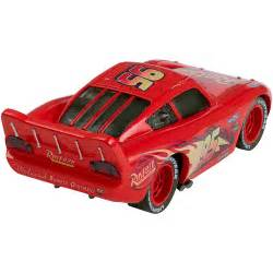 Lightning Mcqueen Car Diecast Pixar Cars 3 1 55 Scale Diecast Character Cars 3