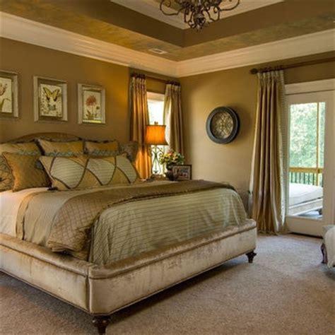 bedroom sherwin williams color hopsack bedroom ideas pinterest
