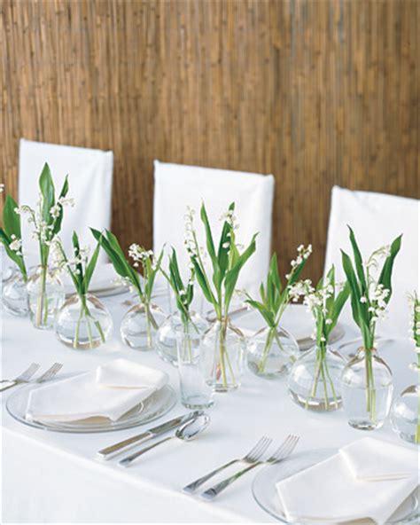 bud vases for wedding vases sale