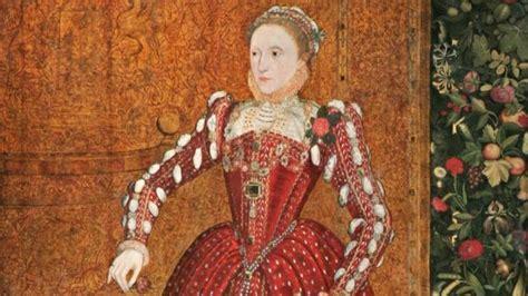 Dres Elizabeth elizabeth 1 dresses www pixshark images