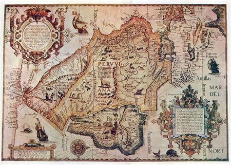 imagenes historicas con descripcion qu 233 es la historia y qu 233 estudian los historiadores