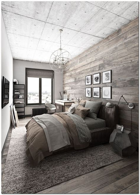 Industrial Design Bedroom 25 Best Ideas About Industrial Bedroom Design On Industrial Style Bedroom