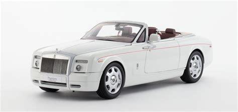 2 Door Rolls Royce Price by Rolls Royce Phantom 2 Door Drophead Coupe In White