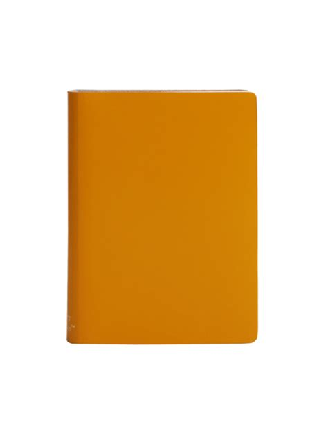 Square Notebook large square notebook lovenotebooks the notebook experts