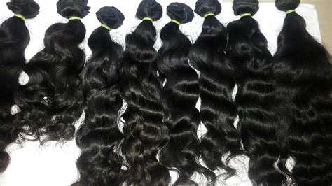 hair extensions in india adorablehairsuppliers seo issues traffic and