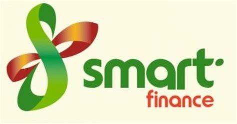 klik di sini lowongan pekerjaan di pt smart multi