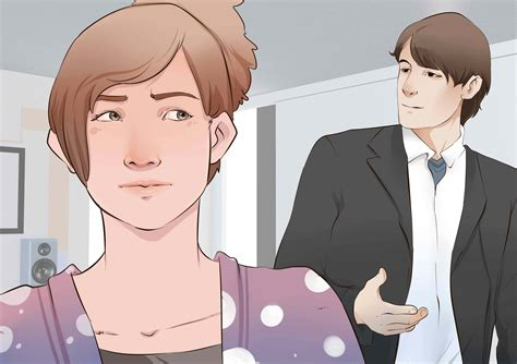 how to comfort a girlfriend how to comfort a crying woman with pictures wikihow