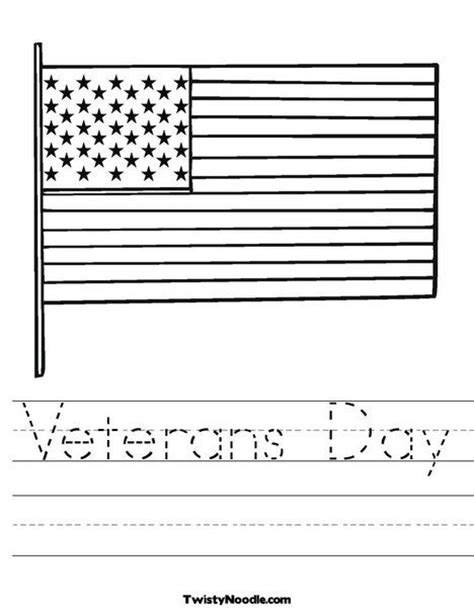 veterans day coloring pages for kindergarten coloring pages for kids coloring pages and google on