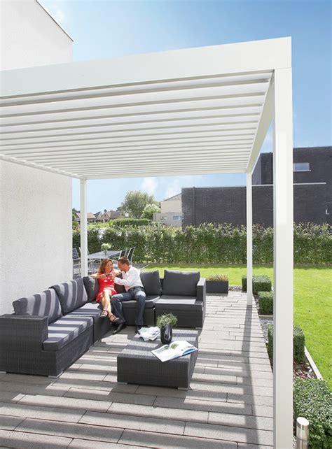 moderne terrassenüberdachung terrasse design 220 berdachung