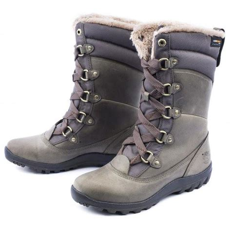 top 10 s winter boots ᐅ best winter boots for reviews compare now