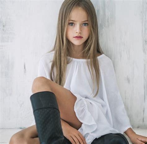 too young teen models too young teen models myideasbedroom com
