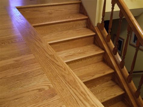 Installing Hardwood Flooring On Stairs Laminate Flooring On Stairs Indoor Robinson House Decor Easy Installing Laminate