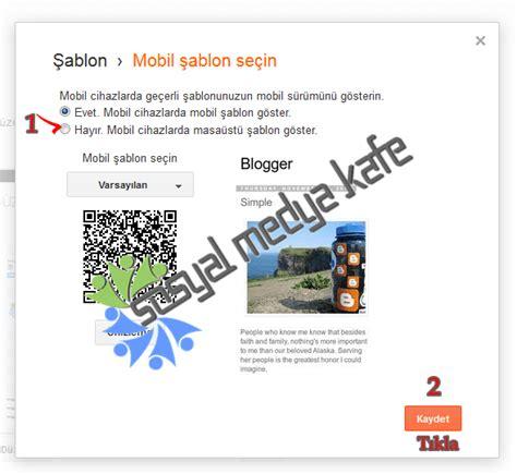 kibrit kelimesi icin bulunan turkce ve ingilizce gorsel sonuclar blogger hazır tema şablon t 252 rk 231 e yapma resimli anlatım