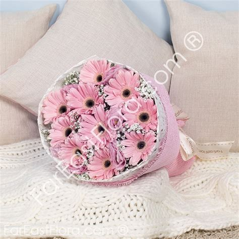 5 Things Pink And Pretty by Pretty Pink Things
