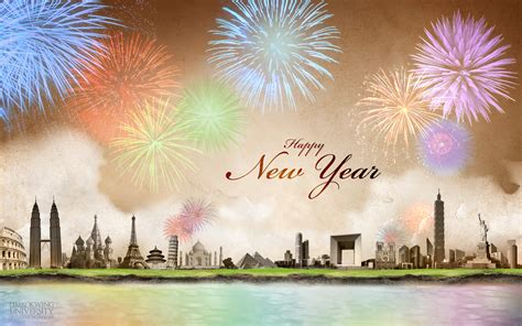 new year themes for windows 8 1 download windows 8 theme happy new year