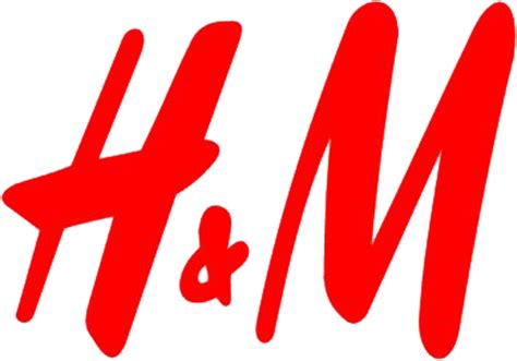 h m h m coupons august 2015 discounts promo codes savings