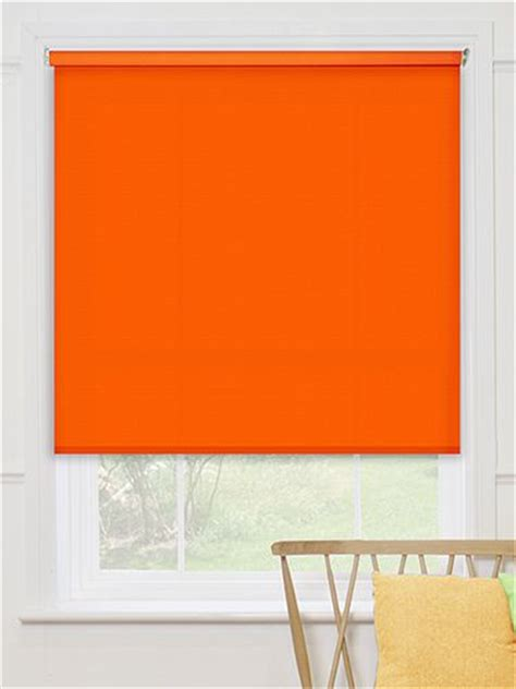 jalousie orange 17 best images about blinds bright and beautiful on