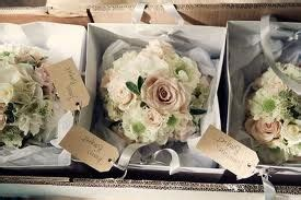 Send Kate Moss Flowers by 45 Best Images About Wedding Flowers On