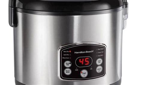 Rice Cooker Terbaik inilah tips memilih rice cooker terbaik serta harganya izandi net