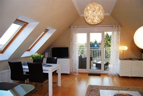 Wohnzimmer 70 Qm by Appartement Penthouse Exklusive Ferienwohnungen Auf Sylt