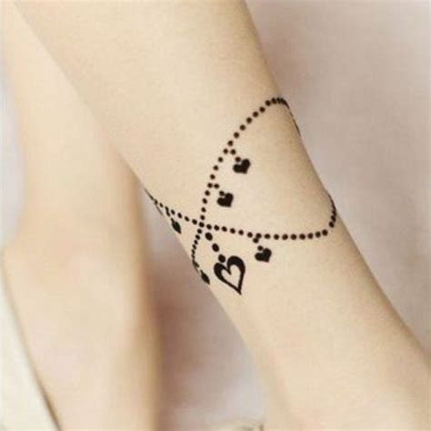 100 100 ideas for wrist tattoo best tattoo quotes