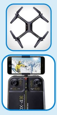 sharper image dx 4 sharper image drone dx 4 hd quadcopter review