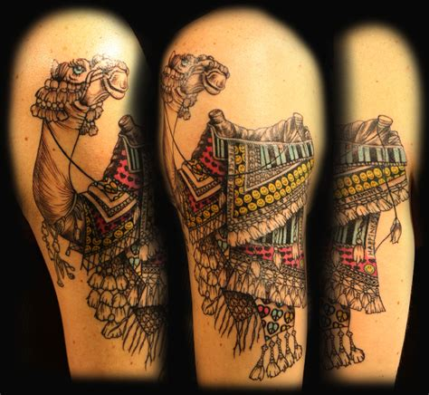 picasso tattoo artist best 25 camel ideas on line