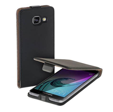 Eco Galeno Samsung A5 2017 eco flipcase cover hoesje voor samsung galaxy a5 2017
