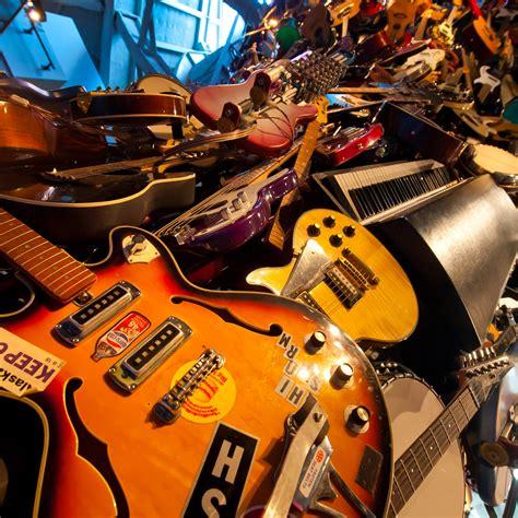 guitars ipad retina wallpaper  iphone