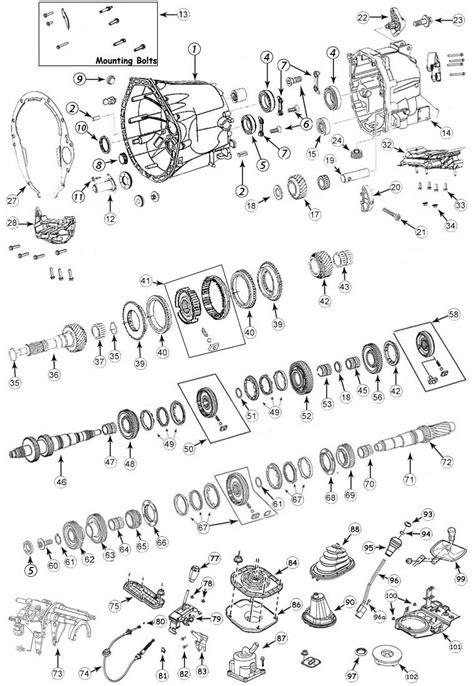geo mv3 parts illustration manual transmission geo tracker fuse box diagram furthermore 96 engine