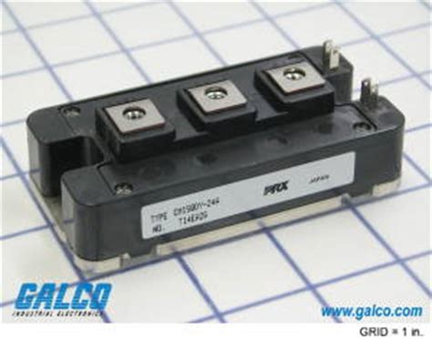 tipe transistor igbt types of transistors basic applications contruction and types of transistors