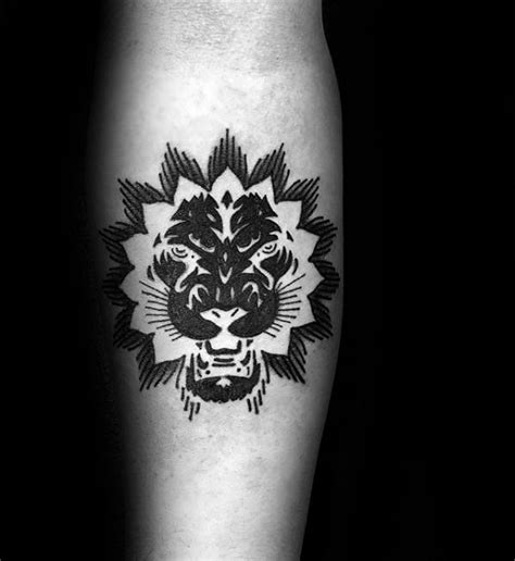 rare tattoos for men 50 unique forearm tattoos for cool ink design ideas