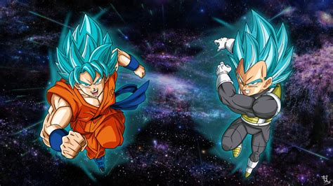 dragon ball super wallpaper deviantart dragon ball super wallpaper 4k by thepi7on on deviantart