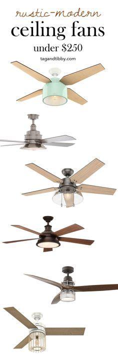 rustic modern ceiling fans possible ceiling fan looks like a 20 s propeller love