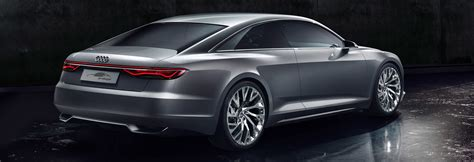 audi a6 new price new 2017 audi a6 price specs and release date carwow