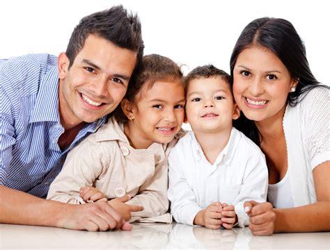 emme casa atina adopciones en el salvador 191 c 243 mo afecta a la sociedad la