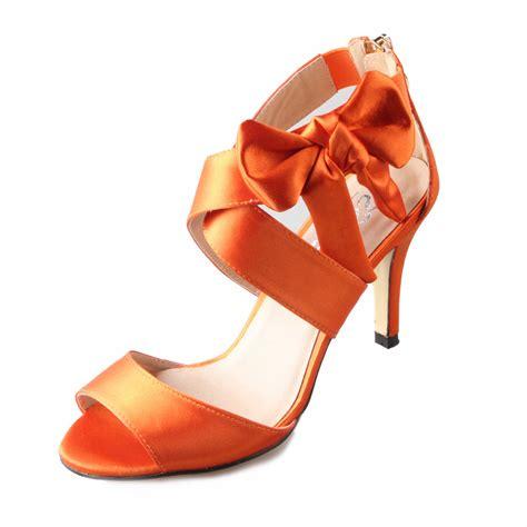 popular burnt orange dress buy cheap burnt orange dress