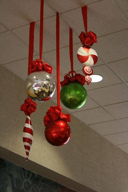 why do we hang ornaments on a christmas tree best 25 office decorations ideas on office decorations diy