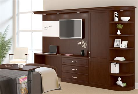 kitchener home furniture kitchener home furniture kitchener home style furniture
