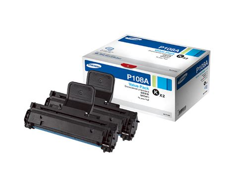 Toner Samsung Ml 2240 Samsung Ml 2240 Oem Toner Cartridge 1 500 Pages Ml2240