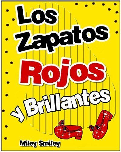 libro short and easy spanish 33 best children s book in spanish images on baby books kid books and children books