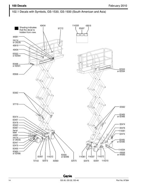 jlg 3246 wiring diagram jlg parts diagram wiring diagram