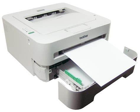 tattoo laser printer paper the brother hl 2130 pictures