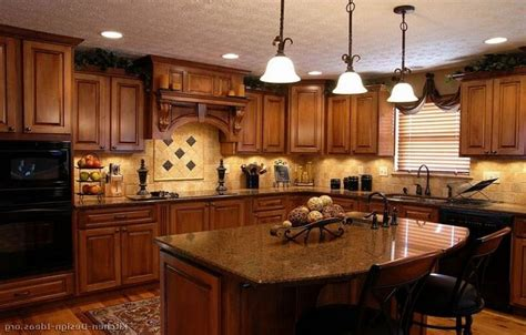 tuscan style kitchen designs best 25 tuscan kitchen decor ideas on pinterest french