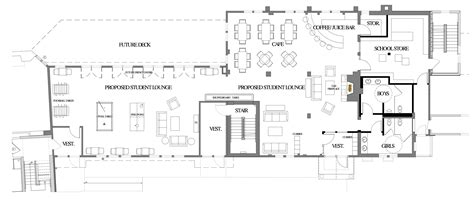 juice bar floor plan 100 juice bar floor plan chophouse row uli studies baltic thermal pool park