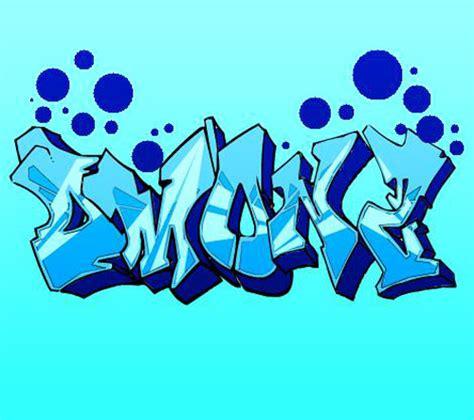 graffity maker