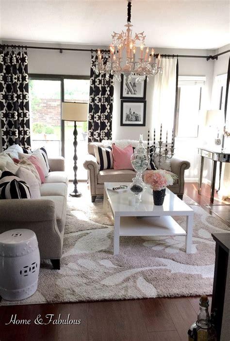 best 25 neutral rug ideas on bedroom rugs